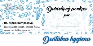 darcekova_poukazka2